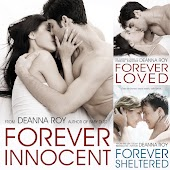 The Forever Series
