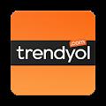 Trendyol - Moda & Alışveriş download