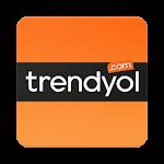 Trendyol - Moda & Alışveriş 3.9.4.294