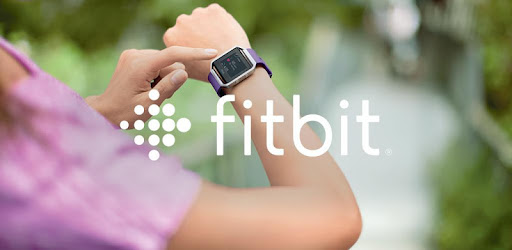 Fitbit - Apps on Google Play