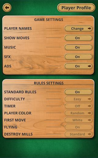 Mills – play for free screenshot 8