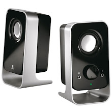 Photo: Parlante Logitech speaker LS11 antes $12.990 ahora $10.990.- http://www.spdigital.cl/display/product/2451