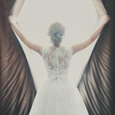 Wedding photographer Dmitriy Karasev (dnkar). Photo of 31.07.2015