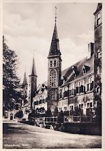 Photo: Middelburg - Abdij 5