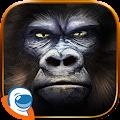 Slots Super Gorilla Free Slots download