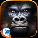 Slots Super Gorilla Free Slots icon