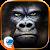 Slots Super Gorilla Free Slots file APK for Gaming PC/PS3/PS4 Smart TV