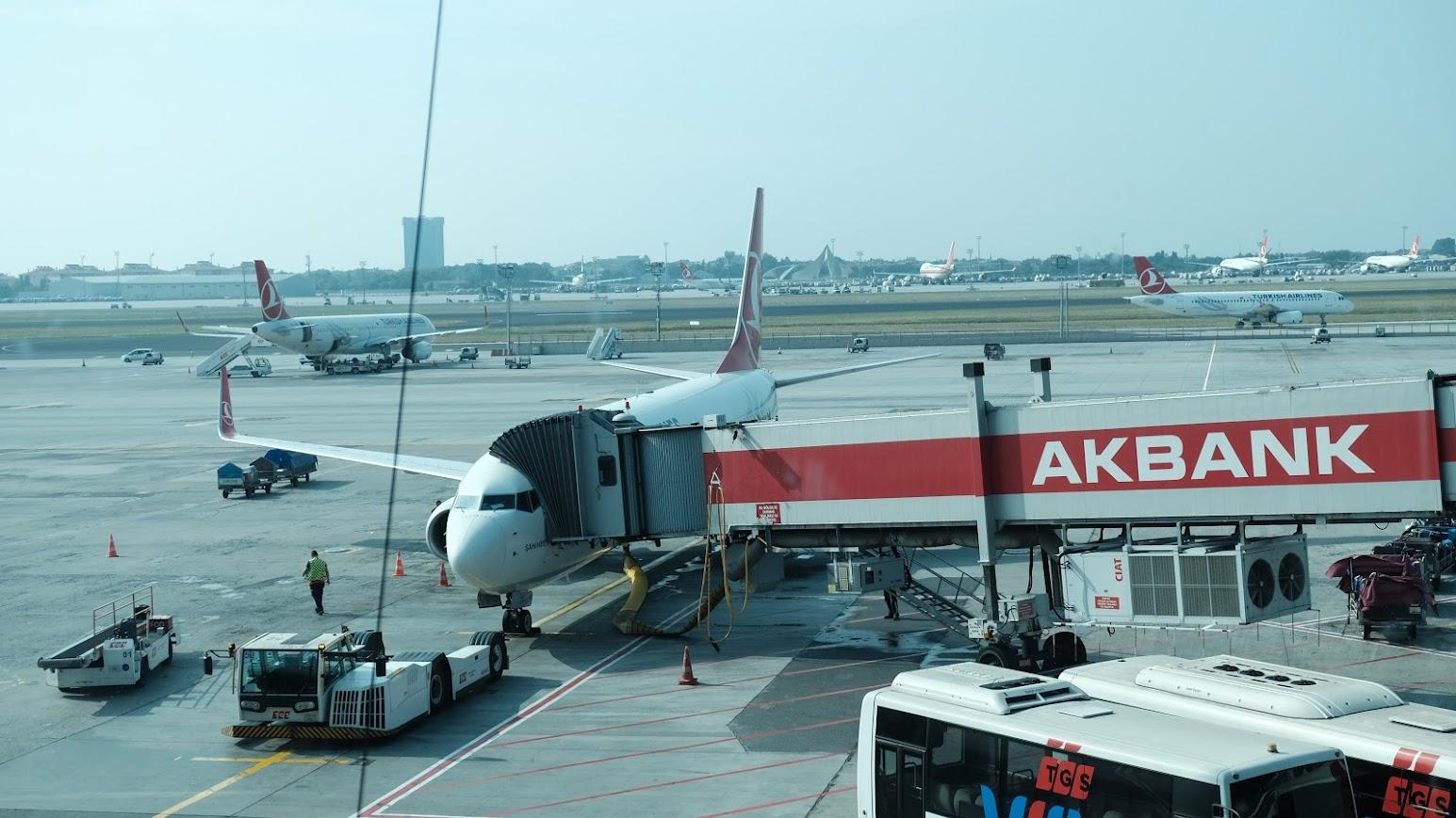 plane_6