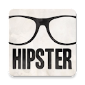 Amazing Hipster Wallpapers icon