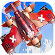Download Metal Aircraft - Air War Game For PC Windows and Mac