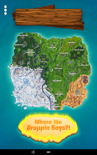 Where We Droppin Boys?! - screenshot
