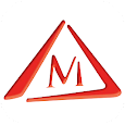 Maxim's Travel apk