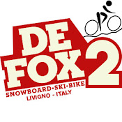 Defox2 Bike
