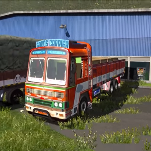 Tata Truck Bus Mod Livery Google Play Review Aso Revenue Downloads Appfollow
