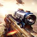 King Of Shooter : Sniper Shot Killer 3D - FPS APK