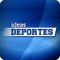 Ideas Deportes icon