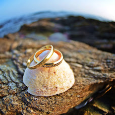 Wedding photographer Jeremy Elain (elain). Photo of 24.06.2015
