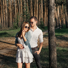 Wedding photographer Aleksandr Arkhipov (Arhipov2998). Photo of 10.05.2017