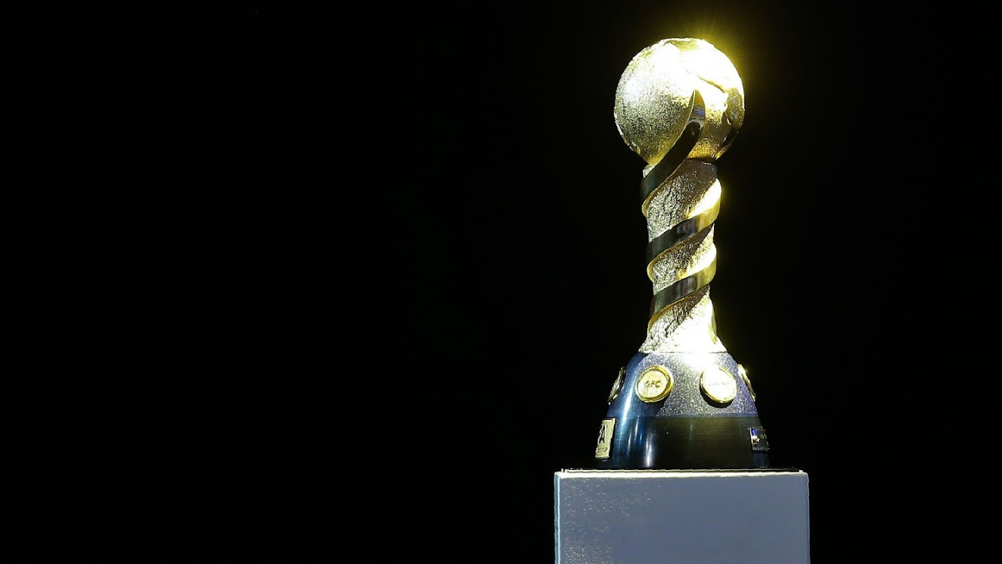 Watch 2017 FIFA Confederations Cup Preview live