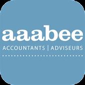 AaaBee Accountants