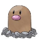 DiglettExtension