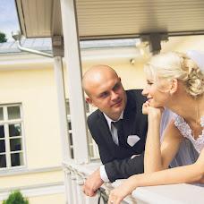 Wedding photographer Aleksandr Antonov (2aphoto). Photo of 21.07.2016