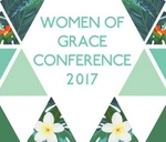 Women of Grace Conference 2017 : Grace Family Church, Umhlanga