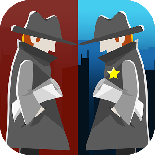 Find The Differences - The Detective  [Mod] 1.4.6mod