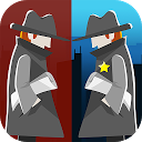 Find The Differences - The Detective 1.4.3 APK Baixar