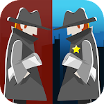 Find The Differences - The Detective 1.1.7 Apk