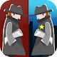 Download Find The Differences - The Detective For PC Windows and Mac