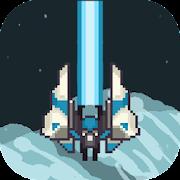 Hanger Fighter:Galaxy Shooting MOD APK 0.8.0 (Mega Mod)