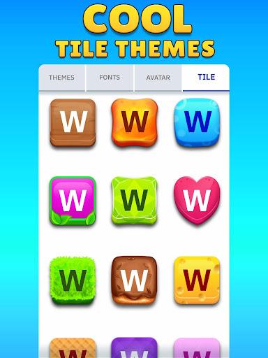 Word Pics ud83dudcf8 - Word Games ud83cudfae apkpoly screenshots 23
