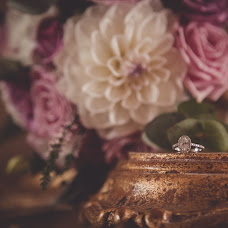 Wedding photographer Stanislav Stratiev (stratiev). Photo of 17.11.2017