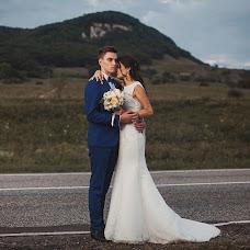 Wedding photographer Nikolay Lazbekin (funk). Photo of 26.04.2018