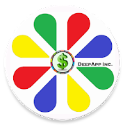 Play and Earn Money -MoneyMaker