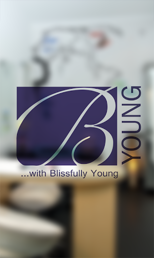 Blissfully Young Beauty Studio