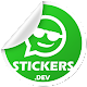 Download Stickers.dev For PC Windows and Mac