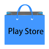 App Play Store
