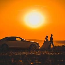 Wedding photographer Mirlanbek Abduraimov (mirlan). Photo of 28.12.2018