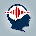 Focus: Brain Waves & Binaural Beats icon