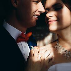 Wedding photographer Olga Ryzhkova (OlgaRyzhkova). Photo of 04.10.2015
