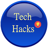 Top Tech Hacks