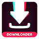 Video Downloader for Tik Tok - Watch without WIFI Download on Windows