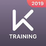 Keep Trainer - Workout Trainer & Fitness Coach 1.27.0 (163012700) (Armeabi-v7a)