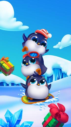 Ice Adventure Quest  screenshots 10