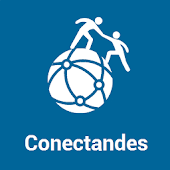 Conectandes (Unreleased)