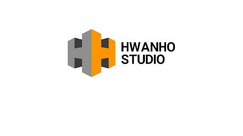 BTS BIO TERROR SECTION Mod