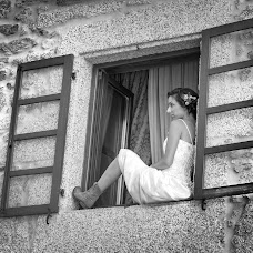 Wedding photographer Eduardo De martís (Eduardodemartis). Photo of 23.01.2017