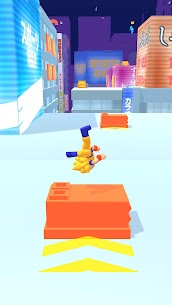 Parkour Race – Freerun Game Apk Download For Android 2